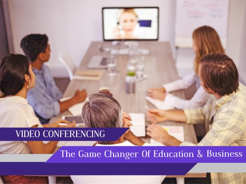 video-conferencing-for-education-and-business