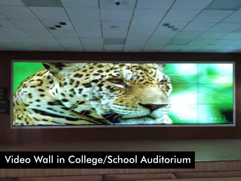 video-wall-in-school-auditorium
