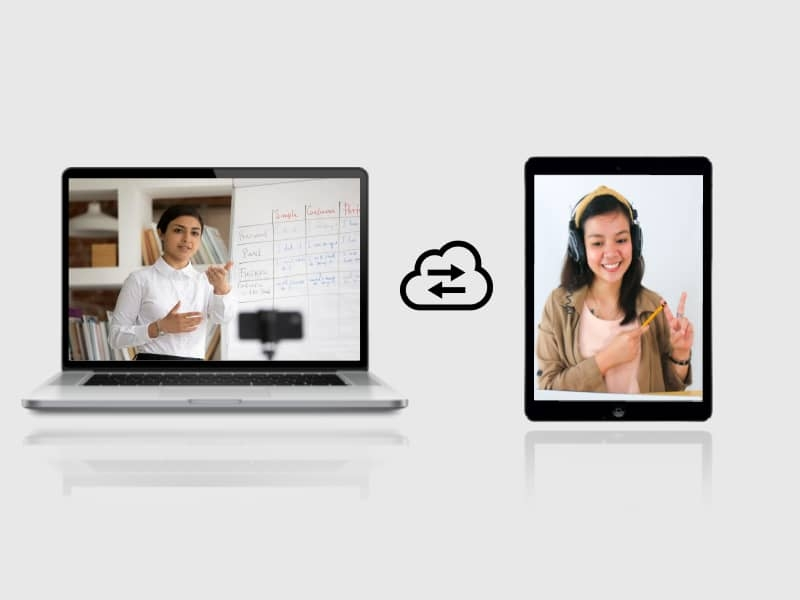 virtual-classroom-for-education (2)