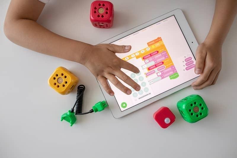 virtual-classroom-solutions-india