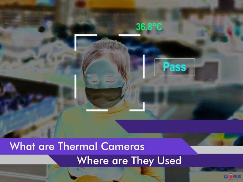 what-are-thermal-cameras