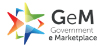 gem-govenment-e-marketplace