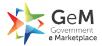 gem-govenment-e-marketplace